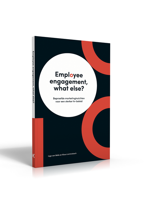 employee_engagement-resized.png