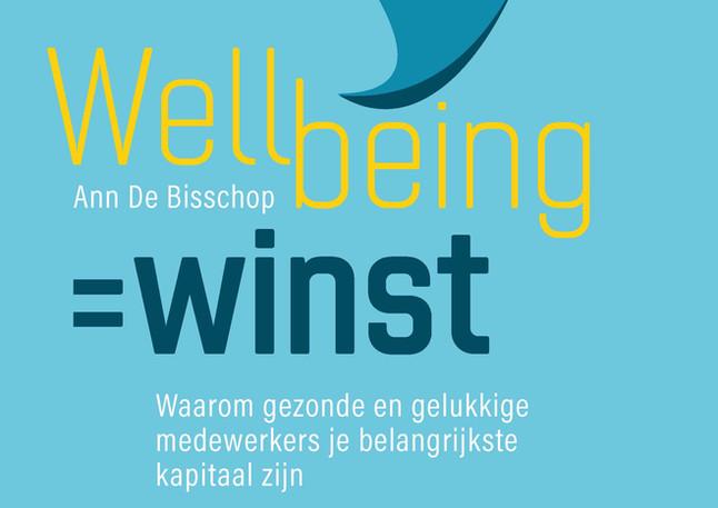 cover-hr-wellbeingwinst-ann-de-bissch