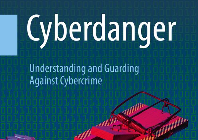 cyberdangercoverhighresolution-eddy-wi