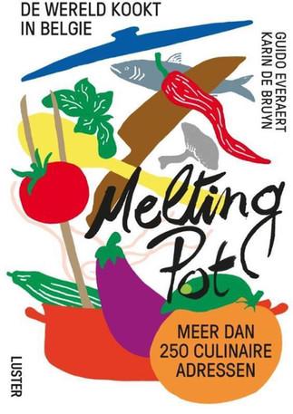 melting-pot-cover-guido-everaertjpg