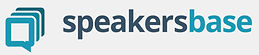 Speakersbase Logo voor site.004.jpg