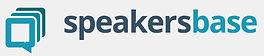 Speakersbase Logo voor site.004.jpg