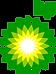 British Petroleum.png