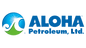 aloha-petroleum-ltd-logo-vector.png