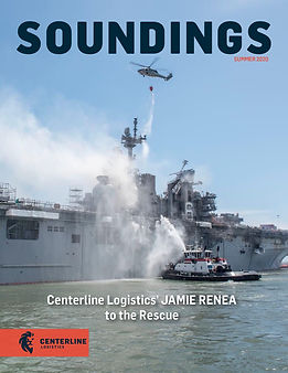 Soundings Spring 2020 Cover.jpg