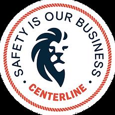 Centerline Safety Logo.png