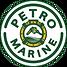Petro Mariner.png