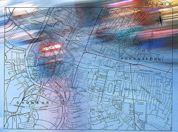 bangkok map 2lo.jpg