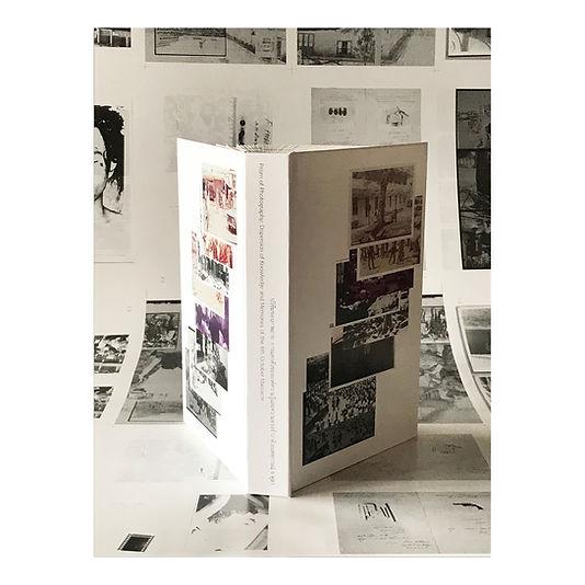 book image square.jpg