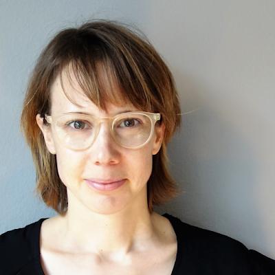 Sara Schwarz, dipl. Naturärztin TCM
