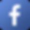 facebook_socialnetwork_17442.png