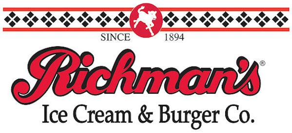 richmans_ice_cream_and_burger_co_logo.jp