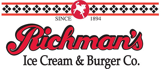Richman's-Levittown-Sign-10'-w-x-5'-h.jp