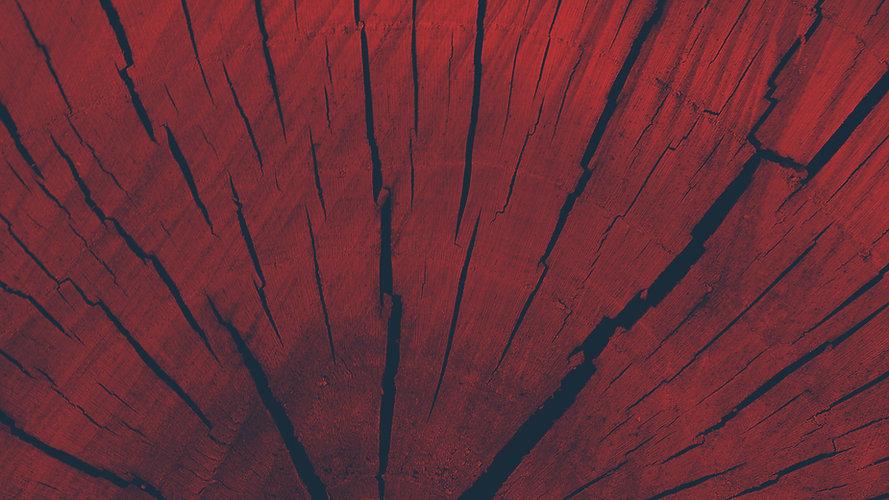 bois rouge
