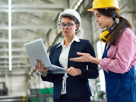 Here's How To Make Asset Management Easy