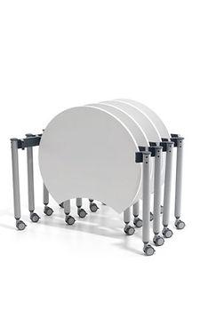 muzo table round.jpg