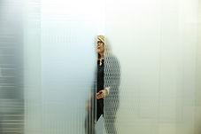 Transcend-SuzanneTick-TranslucentPanels.