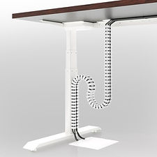 Workrite_Magnetic_Cable_Chain_White_Mid_-_Corrected_grande.jpeg