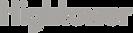 hightower-logo_edited_edited.png