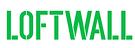Loftwall logo.png