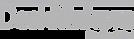 desk-makers-logo_edited_edited.png