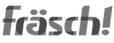 frasch-logo-gray.png