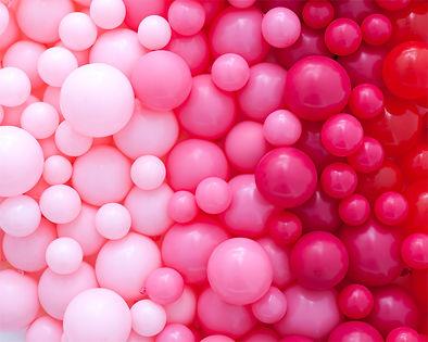 pink balloon wall_edited.jpg