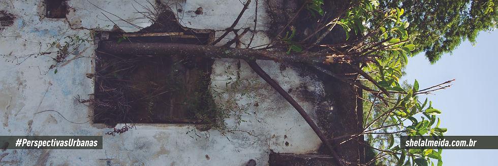 Foto 3 - Av. Norte Sul_quadro C_AF.jpg