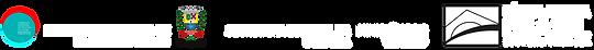 Apoio de Secretaria Municipal de Cultura e Turismo, Secretaria Especial da Cultura de Bragança Paulista, Ministério do Turismo de Bragança Paulista e Governo Federal, pátria amada Brasil.