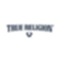 true religion.png