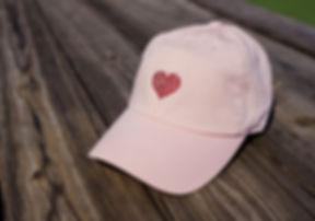 pink-heart-stone-cap.jpg