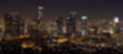 los angeles skyline.jpg