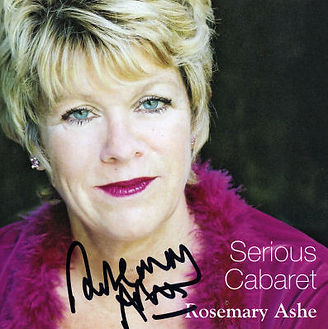 Serious Cabaret  cd front cover.jpg