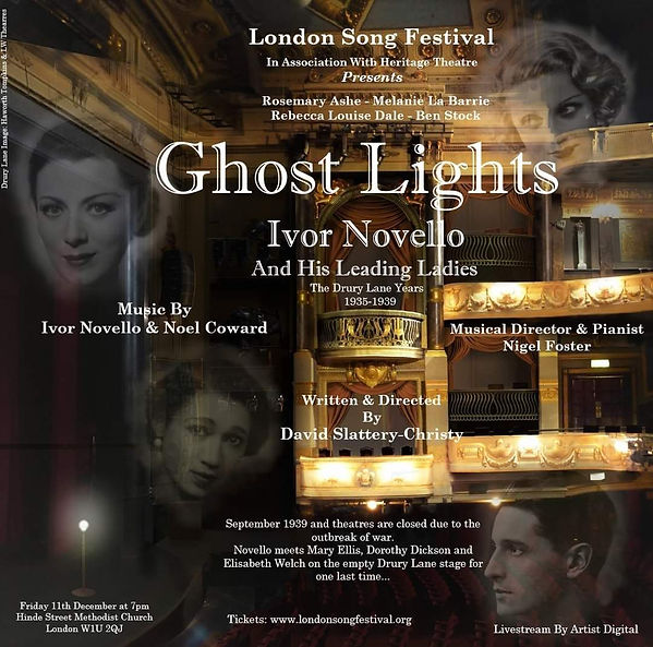 Ghost Lights.jpg