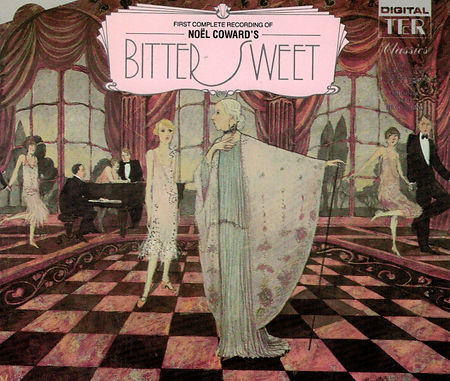 Bitter Sweet CD Cover.jpg