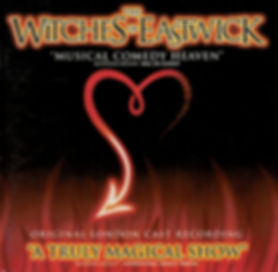 Witches Of Eastwick - CD Cover.jpg