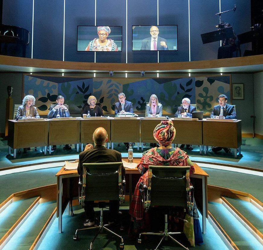 2017 Committee the Donmar 2.jpg