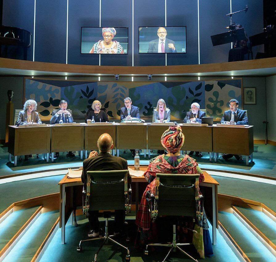 2017 Committee the Donmar 2.jpg