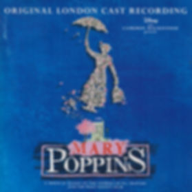 Mary Poppins - CD Cover .jpg