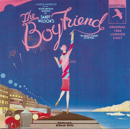 Boyfriend CD Cover.jpg