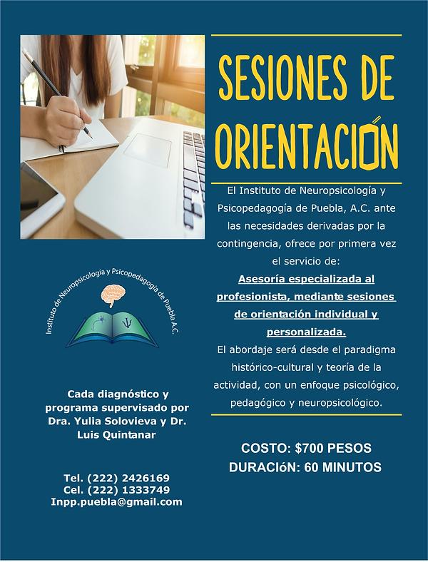 orientacion.png