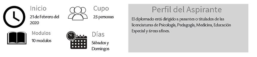 perfil.png