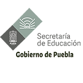 logo1100 (1).png