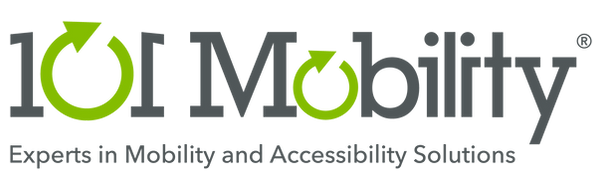 101mobility-logo-final_with subheading.p
