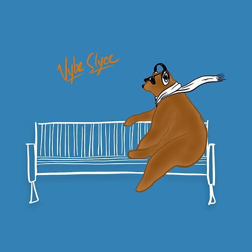 VybeSlyce-Surrender---Album-Artwork.jpg
