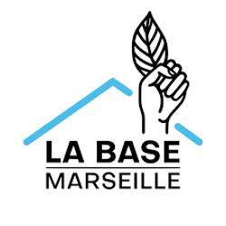 la Base à Marseille