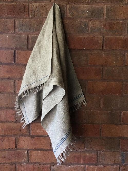 Linen Towel #1
