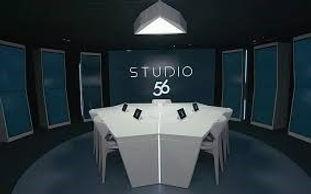 STUDIO56.jpg
