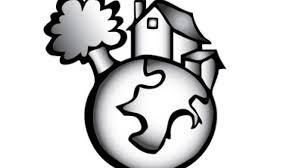 La maison de l'écologie