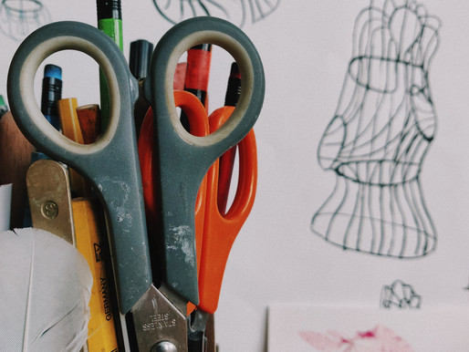 Five Skills Every Fashion Designer Must Have